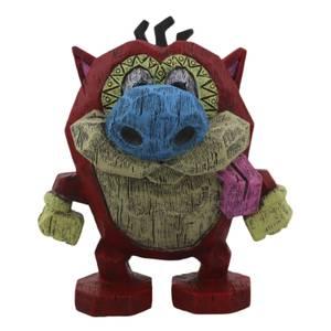 FOCO Ren & Stimpy - Stimpy Eekeez Figurine