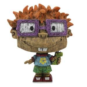 FOCO Rugrats - Chucky Finster Eekeez Figurine