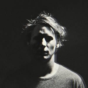 Ben Howard - I Forget Where We Were LP Set