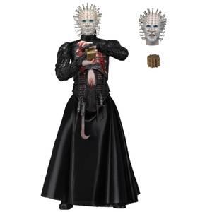 Neca Hellraiser - 18 cm Scale Action Figure Ultimate Pinhead