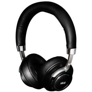 Akai Voice Assist BT Headphones