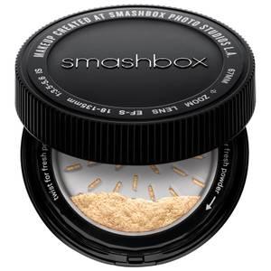 Smashbox Photo Finish Fresh Setting Powder - Light 15g
