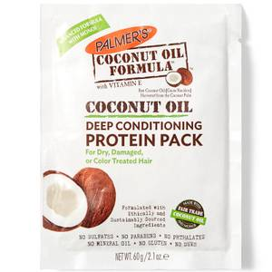 Palmers Coconut Hair Mask