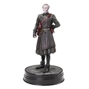Figurine Vampire Regis Deluxe, Witcher3: Wild Hunt– Dark Horse