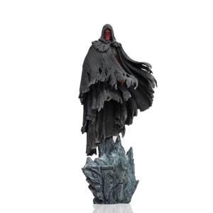 Iron Studios Avengers: Endgame BDS Art Scale Statue 1/10 Red Skull 30cm