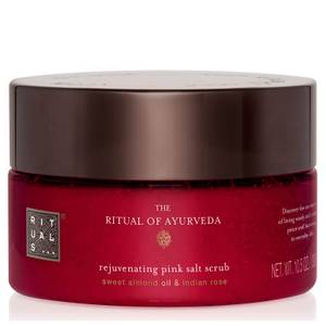 Rituals The Ritual of Ayurveda Body Scrub 300g