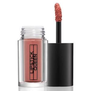 Lipstick Queen Lipdulgence Velvet Lip Powder 7ml (Various Shades)