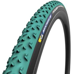 Michelin Power Mud Tubeless Cyclocross Tyre
