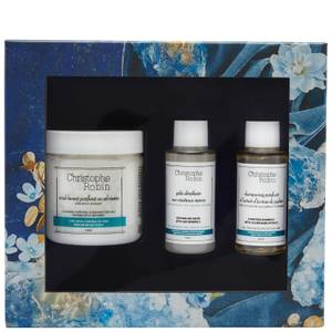 Coffret Purifiant