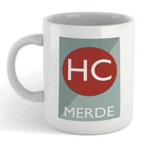 Hors Categorie Mug
