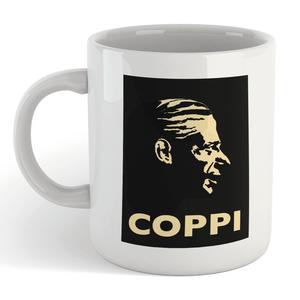 Coppi Mug