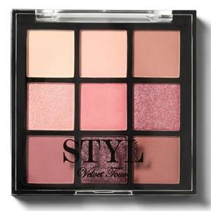 STYLondon Angel Eyeshadow Palette