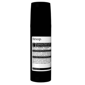 Aesop Facial Lotion with Sunscreen SPF25 50ml