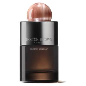 Molton Brown Heavenly Gingerlily Eau de Parfum 100ml