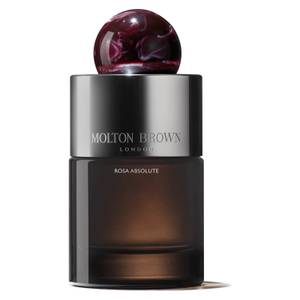 Molton Brown Rosa Absolute Eau de Parfum 100ml