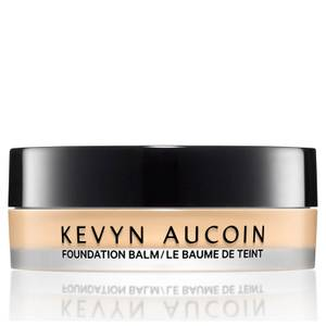 Kevyn Aucoin Foundation Balm 22.3g (Various Shades)