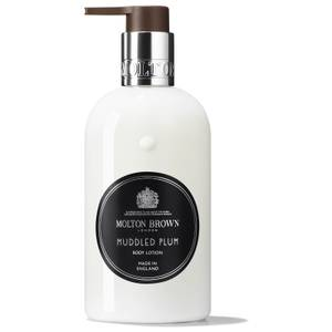Molton Brown Muddled Plum Body Lotion 300ml