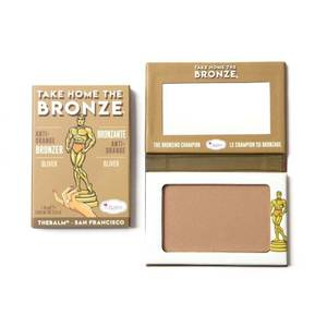 theBalm Take Home the Bronze 7.08g (Various Shades)