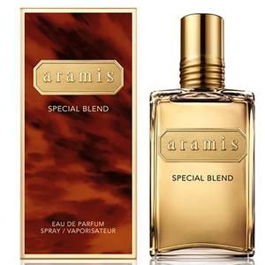 Aramis Special Blend 60ml