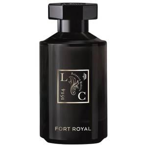 Le Couvent des Minimes Parfums Remarquables Fort Royal (Various Sizes)