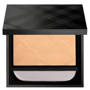 Burberry Matte Glow Compact Powder 15g (Various Shades)