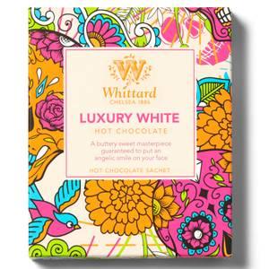 Whittard of Chelsea - Luxury White Hot Chocolate