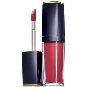 Estée Lauder Rebellious Rose Pure Color Envy Paint-On Liquid Lip Color 7ml