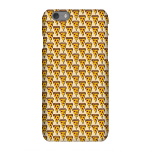 Cooking Pizza Slice Pattern Phone Case for iPhone and Android