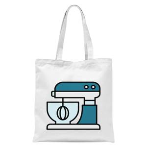 Cooking Whisk Tote Bag