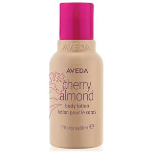 Aveda Cherry Almond Body Lotion 50ml