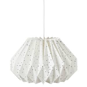 Cam Cam Origami Pendant Lamp Shade - Night Sky