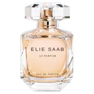 Elie Saab Le Parfum Eau de Parfum (Various Sizes)