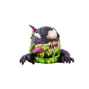 Statuetta in vinile di Venom, linea Mondoid - Mondo