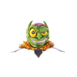 Mondo Green Goblin Mondoid Vinyl Figure
