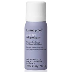 Living Proof Color Care Whipped Glaze Light 49ml