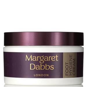 Margaret Dabbs London Foot Hygiene Cream 100g