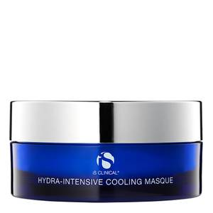 iS Clinical Hydra-Intensive Cooling Masque 4 oz