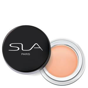 SLA Paris Ultimate Primer 5g - Universal Nude