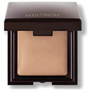 Laura Mercier Candleglow Sheer Perfecting Powder 9g (Various Shades)