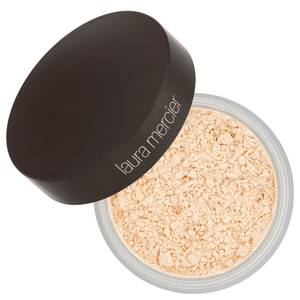 Laura Mercier Translucent Loose Setting Powder 29g (Various Shades)
