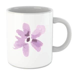 Flower 3 Mug
