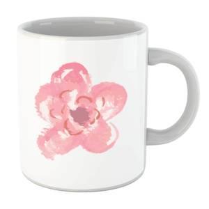 Flower 4 Mug