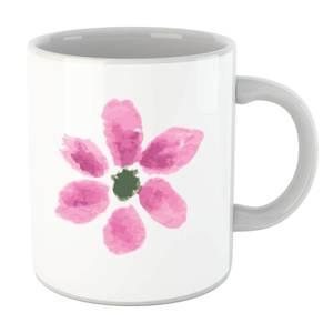 Flower 7 Mug