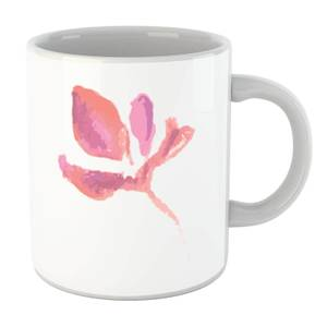 Flower 14 Mug