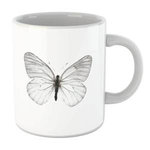 Butterfly 2 Mug