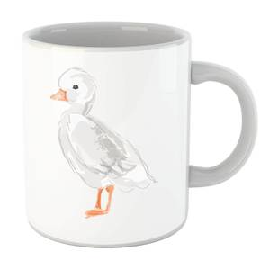 Gosling 1 Mug