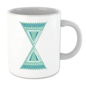 Abstract Pattern 3 Mug