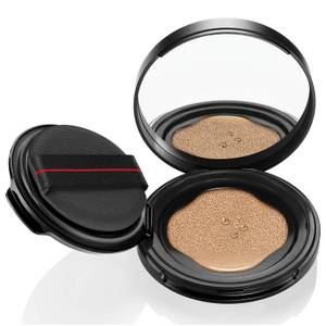Shiseido Synchro Skin Self Refreshing Cushion Compact Refill 13g (Various Shades)