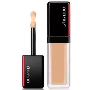 Shiseido Synchro Skin Self Refreshing Concealer 5.8ml (Various Shades)