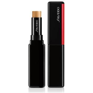 Shiseido Synchro Skin Gelstick Concealer 2.5g (Various Shades)
